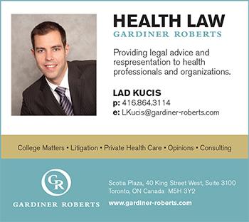 Gardiner Law