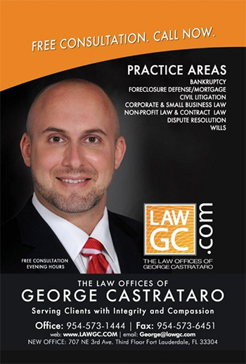 Law Gc
